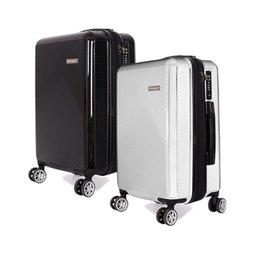 여행 필수템 가성비 캐리어 브랜드 연합전 특가+쿠폰 할인