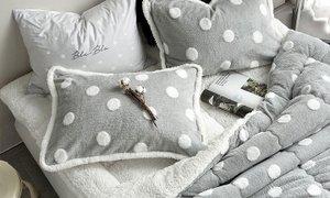[쁘리엘르] 포근하고 따뜻하게~ 겨울침구/패브릭 신상 BEST