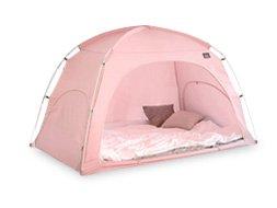 올 겨울 책임질 따뜻한 캠핑용품