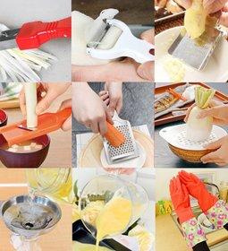 편안한 김장용품 모음 김장준비를 한번에 쉽게 간편한 조리도구로 해결