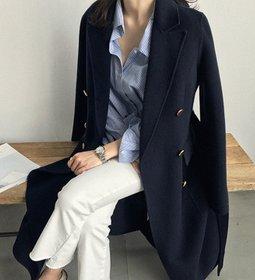 난닝구의 에프더블유 코트 인기상품 모음 전품목 최대 20퍼센트 쿠폰