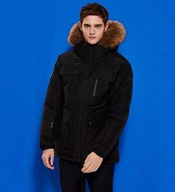 라푸마 스타일로 회복하다 추운 겨울나기 신상다운 에프더블유 인기 아우터 외 특별가