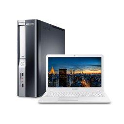 나만의 스타일 삼성 아?티 제품 윈10 탑재 노트북 데스크탑 더욱 스마트하게 돋보여요