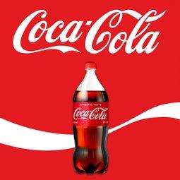 코카콜라음료 할인행사 1.5만원이상 구매시 2천원 DC
