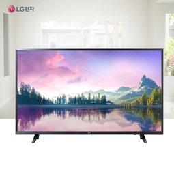 더 선명한 해상도 LG울트라HDTV 사실감있는 HDR