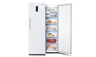 LG전자  냉동고 기획전