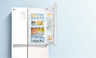 LG전자  양문형냉장고 인기모델 기획전