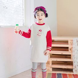 유아동 의류 잡화 크리스마스맞이 겨울의류 신상품 최종가 신학기 책가방까지