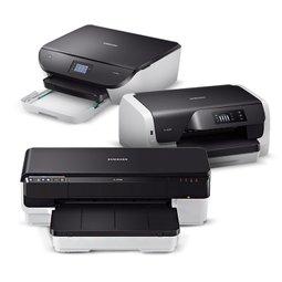 삼성전자S' 레이저 프린터 감사 이벤트