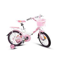 엑사이더 자전거 자전거는엑사이더 즐거운 라이딩