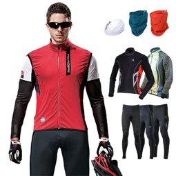 자전거의류/ACC 브랜드통합기획전 *신상입고* 라이딩필수아이템