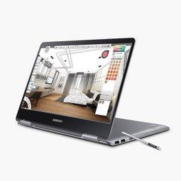 삼성전자아카데미 노트북 9 Pen 제안전