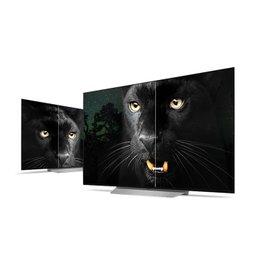 LG 전자 LG TV 울트라 TV TV 추천