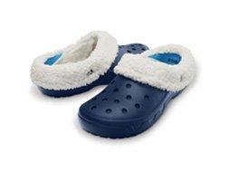 새해 신발이 필요할 땐 크록스 새 신발 신고 새 출발 산뜻하게