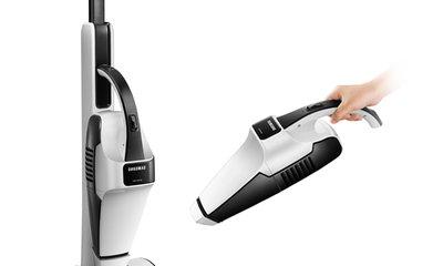 삼성 핸디청소기 상품제안전