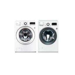LG전자 LG TROMM LG 드럼세탁기 세탁기 추천