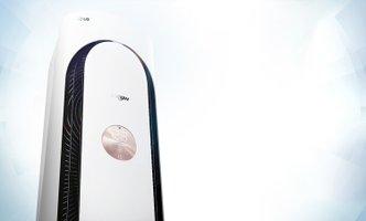 LG전자  에어컨 인기상품 기획전