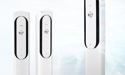 LG 휘센 에어컨 인기모델 올해도 여름은 옵니다.