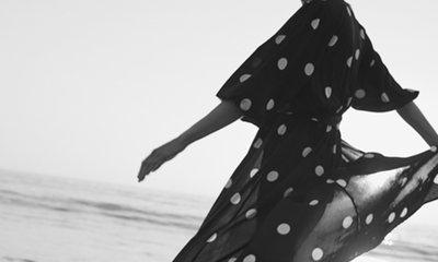 감각적인 여성을 위한 패션 브랜드, 오이쇼(Oysho)