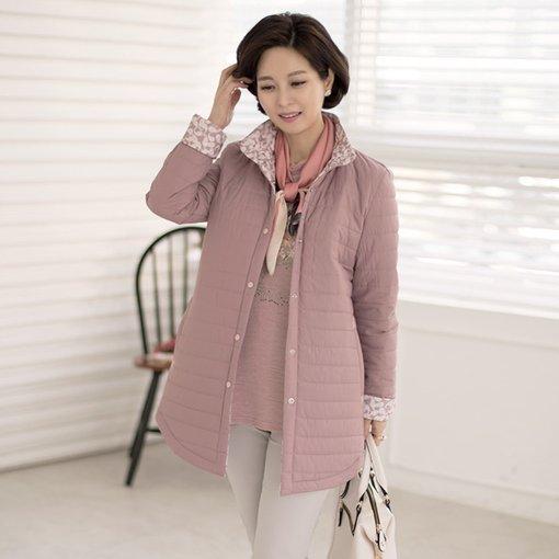 마담4060 엄마들의 패션 전품목 5퍼센트 쿠폰혜택 무료배송 이벤트