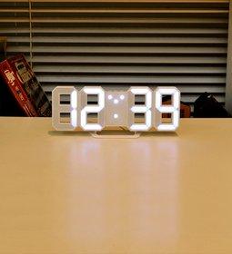 인테리어 소품 무아스 시계만 바꿨을 뿐인데 간편한 홈스타일링 비법