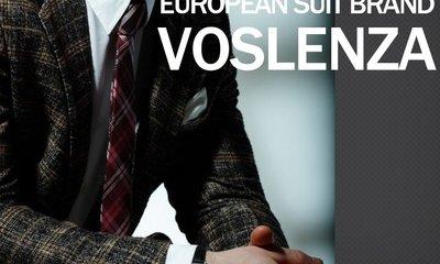 보스렌자-레가스 Suit+Combi+Coat 멋있게 따듯하게