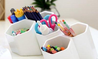 아이디어 생활용품 모음전 수납,주방,욕실,청소 없는게 없다