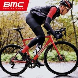 SSG NEW 런칭!! BMC/GIRO/BELL 자전거/ACC 제안