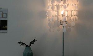 빛으로 완성하는 우리집, 마켓비 인기조명 모음