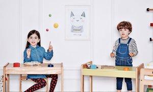 [아동용품]베이비 역시즌 & 리퍼브/스크래치 특집