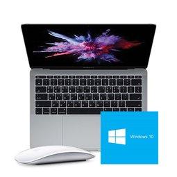 [신학기Promotio] Macbook가격인하 사은품증정