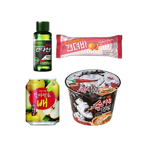 [이마트24]해장식품 모음전