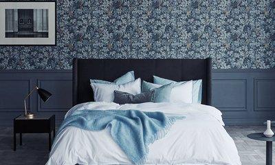 2018년에도 시몬스 침대 편안한숙면을 침대/매트리스