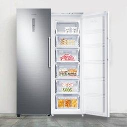삼성전자 냉동고 제안전