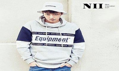 [NII]신세계센텀 [NII]엔아이아이