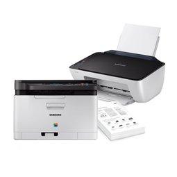 삼성전자 프린터+토너 제안전