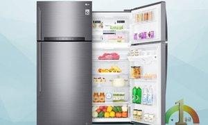 [LG전자] LG 일반냉장고 인기모델