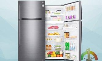 LG전자 일반냉장고 인기모델모음전