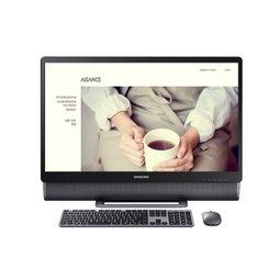 삼성전자 올인원PC 제안전