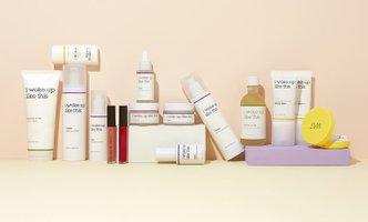 IWLT  피부를 이해하는 화장품