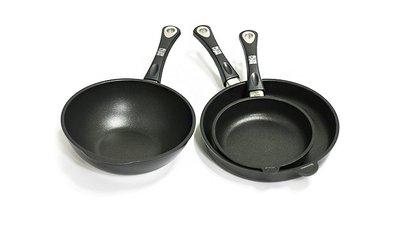 AMT / 모슈 FUN한 주방만들기