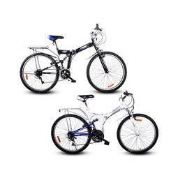 엑사이더자전거 해피뉴이어2018 전세대 스포츠 아동용/성인용