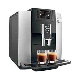 유라 기획전 전자동 커피머신 E시리즈 기획전