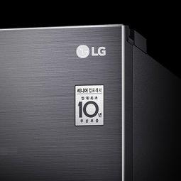 2018년 신모델 LG 일반냉장고 신선함을 오래오래