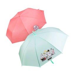 여름날씨 걱정끝! 우산/양산 특가전 이마트몰과 함께~