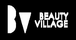 BV 뷰티빌리지 로고