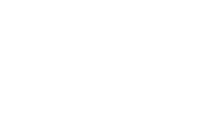 PK 키친 로고