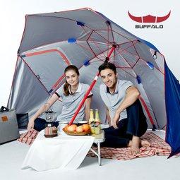 버팔로 본격 캠핑시즌 피크닉&캠핑