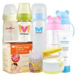 출산육아용품 유아용품 수유용품