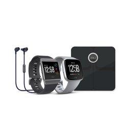 Fitbit Bundle 할인 대행사
